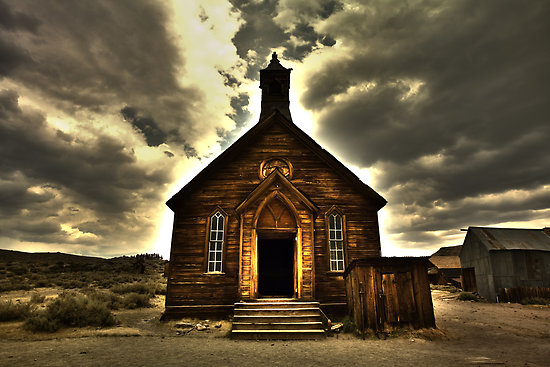 ghost town 7 89638-20-bodie-ghost-town
