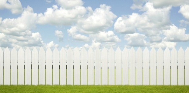 9596-white picket fence_edited.630w.tn