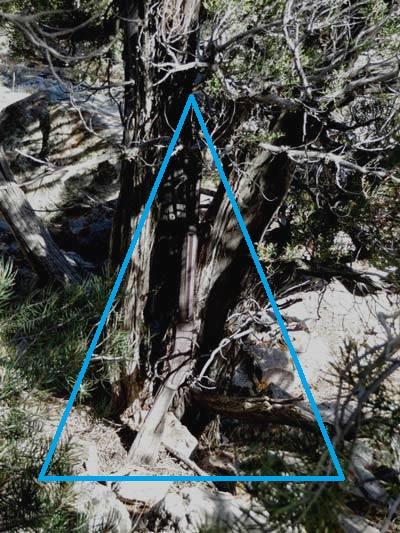Great-Basin-Rifle-in-situ CONTRAST 1-TRIANGLE-1