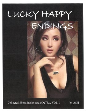 LUCK HAPPY ENDINGS cover 021214a