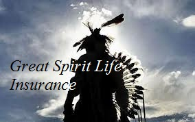 great spirit life insurance