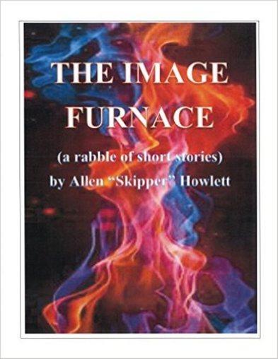 image furnace 2 - resize 150