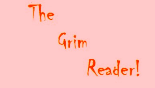 THE GRIM READER - CROP1-recolor1-resize1