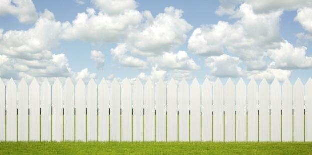 9596-white picket fence_edited.630w.tn