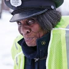 old lady crossing guard3